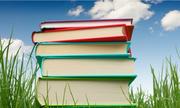 3 bộ sách không thể thiếu cho người học TOEIC