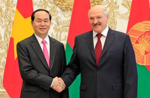 viet-nam-belarus-lap-lien-doanh-san-xuat-oto-minsk
