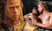 9 lỗi hài hước trong phim Cuộc chiến thành Troy
