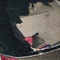 Chủ xe Lexus báo mất 5 tỷ đồng trong ôtô