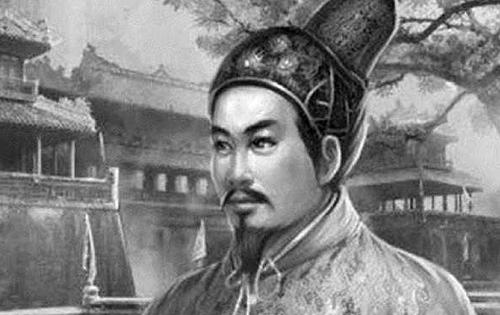 Chuyến 'Bắc tuần' đầu tiên của vua Gia Long