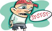 Cách nói giảm nói tránh trong bài thi IELTS