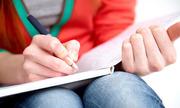 Những từ tránh dùng trong bài viết IELTS và cách thay thế