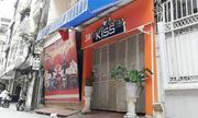 Khách Trung Quốc bị chém 15 triệu sau 20 phút karaoke ở Hà Nội