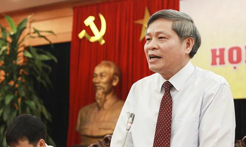 viet-nam-dang-cai-to-chuc-hoi-trai-khoa-hoc-asean3