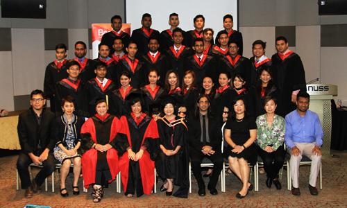 6-ly-do-sinh-vien-chon-hoc-tai-singapore-2