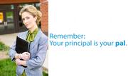 Phân biệt 'principle' và 'principal'