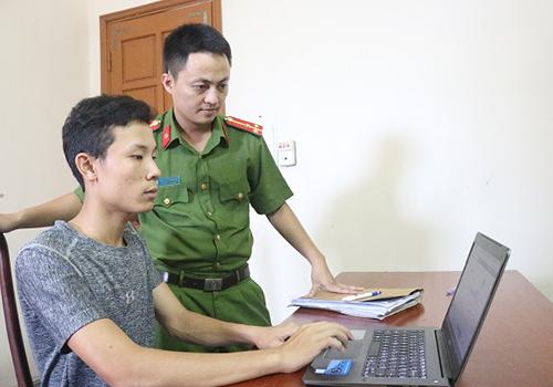 hacker-chiem-tai-khoan-facebook-dien-kich-lua-tien