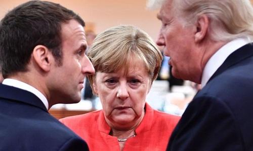 the-co-lap-tu-be-cua-trump-tai-g20
