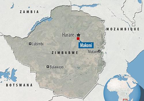 nam-giao-vien-zimbabwe-bi-3-phu-nu-bat-coc-ham-hiep-va-cuop-tinh-trung