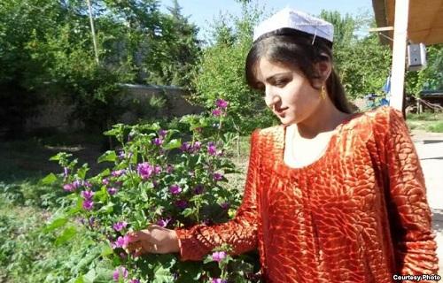 co-dau-phai-chung-minh-trinh-tiet-o-tajikistan-1