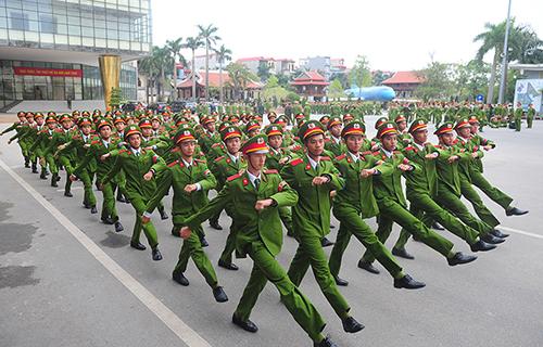 truong-cong-an-xet-tuyen-ho-so-tu-15-5-diem