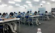 Nhiều doanh nghiệp chú trọng đào tạo TOEIC cho nhân viên