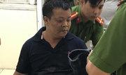 Vỏ bọc của kẻ trốn truy nã trong đường dây 30.000 bánh heroin